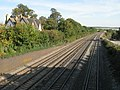 Moulsford railway station site.jpg