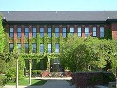 Illinois state university wikiwand illinois state university moulton hall publicscrutiny Image collections