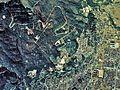 Mount Jizuki 1976.jpg