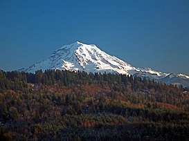 Mount Ranier kc.jpg