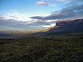 Mount Roraima, Venezuela (12371267943).jpg
