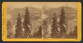 Mount Starr King, from Glacier Point, Yosemite Valley, Mariposa County, Cal, by Watkins, Carleton E., 1829-1916 4.png