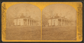 Mount Vernon, Virginia, by Jarvis, J. F. (John F.), b. 1850.png