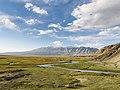 Mountain View in Tashkurgan, Kashgar.jpg