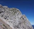 Mountain in Karwendel 8.jpg