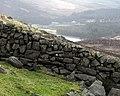 Mourne Wall, Slievenaglogh - geograph.org.uk - 1205550.jpg