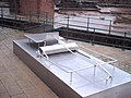 Mouse Trap - geograph.org.uk - 305991.jpg