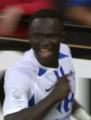 Moussa Djitté.png