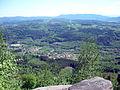 Moyenmoutier-Vallée.jpg