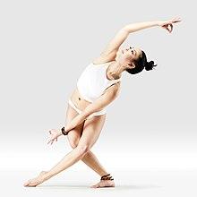 220px Mr yoga tandava 2 yoga asanas Liste des exercices et position à pratiquer