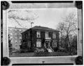 Mrs. David Greenough House - 079907pu.tif