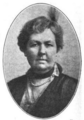 Mrs. George Dunning (1918).png