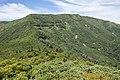 Mt.Byobudake (Zao) 14.jpg
