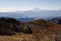 Mt.Fuji from Mt.Kentoku 02.jpg