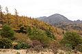Mt.Hirugatake 23.jpg