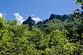 Mt.Yokodake 19.jpg