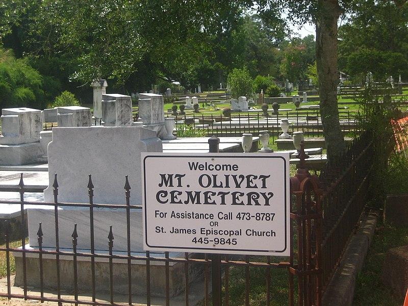 File:Mt. Olivet Cemetery IMG 1166.JPG