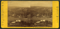 Mt. Washington, from Glen House, by Pease, N. W. (Nathan W.), 1836-1918.png