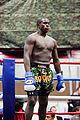 Muay Thai Championship Boxing - Kiall Wright.jpg