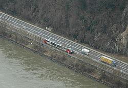 Muehlkreisbahn 2007.jpg