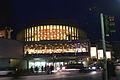 MuensterStadtheater2388.jpg