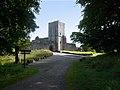 Mugdock Castle (1240900795).jpg