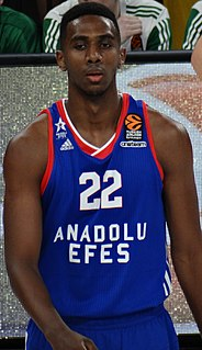 Muhaymin Mustafa basketball player (1999-)