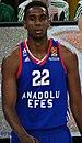 Muhaymin Mustafa 22 Anadolu Efes EuroLeague 20180223 (1).jpg