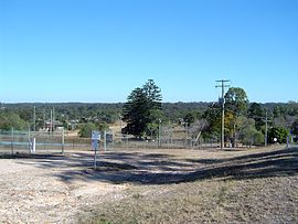 Muirlea Queensland.jpg