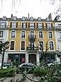 Mulhouse-18, rue de la Sinne.jpg