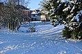 Mulle de Terschueren winter 1.jpg