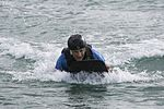 Multinational leaders make a splash with self-powered surfboards 160607-M-ST224-926.jpg