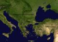 Mundo grego.png