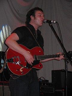 Mundy Irish singer-songwriter