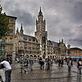 Munich, Germany, Bayern-5.jpg
