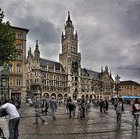 Munich, Germany, Bayern-5.jpg