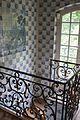 Munich - Chateau de Nymphenburg - 2012-09-24 - IMG 7946.jpg
