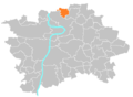 Municipal district Prague Dolní Chabry.png
