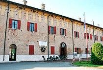 Municipio Poggio Rusco.jpg