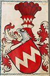 Murach Scheibler327ps.jpg