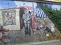 Mural Neukirchstr.jpg