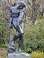 Musée Rodin (37015843916).jpg