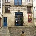 Musée de Borda.jpg