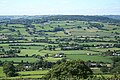 Musbury, the Axe valley - geograph.org.uk - 492943.jpg