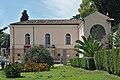 Museo Carlo Bilotti.jpg