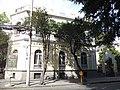 Museo Casa de Carranza 03.JPG