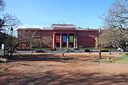 Museo Nacional de Bellas Artes (Buenos Aires) 10209.jpg