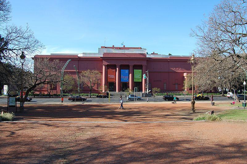 File:Museo Nacional de Bellas Artes (Buenos Aires) 10209.jpg