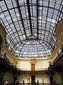 Museo Nacional de Bellas Artes - 830.JPG