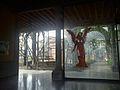 Museo Panteón del Tepeyac.jpg